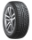 Hankook Winter ICeptEvo2 W320 215/50 R17 95V